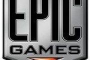 Epic Games: ritorno al Pc?
