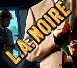 L.A. Noire: Guida ai Casi (Incendi Dolosi)