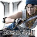 Dragon Age II: Guida Obiettivi e Trofei – Parte II