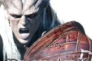 Dragon Age II: Guida Obiettivi e Trofei – Parte III