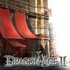 """Dragon Age II: Guida all'Obiettivo e Trofeo """"Fornitore"""""""