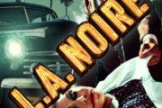L.A. Noire: Guida ai Casi (Omicidi)