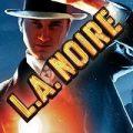 L.A. Noire: Guida ai Casi (Pattuglia / Traffico)