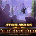 EA Limita i Pre-order di Star Wars The Old Republic