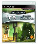 Da domani disponibile Ico & Shadow of the Colossus Collection HD!