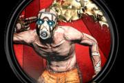 Borderlands 2 su PC: Gearbox aperta ai suggerimenti.