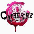 Catherine – La Recensione (USA version)