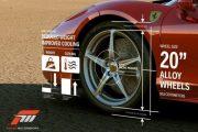 Un nuovo video per Forza Motorsport 4