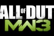 Xbox 360 MW3 Edition -Galleria immagini-