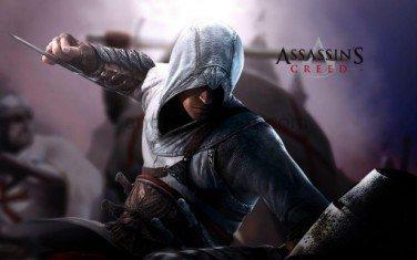 Nuovo video per il multiplayer di AC: Revelations