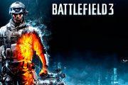 Open beta di Battlefield 3 in arrivo il 29 Settembre