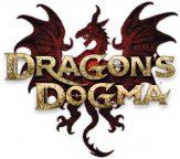 Dragon's Dogma – TGS 2011