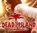 Dead Island: Guida Obiettivi e Trofei – Parte II