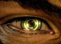 Deus Ex: Human Revolution – The Missing Link – Trailer