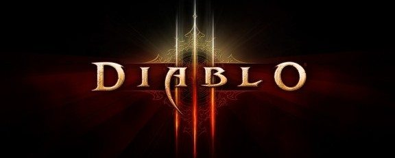 Diablo III – Video Gameplay e finalmente Closed Beta!