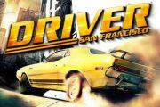 UPlay Passport e i problemi di stampa – Driver: San Francisco non avrà un Online Pass!