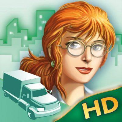 Virtual City – La Recensione