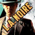 L.A. Noire: Guida Obiettivi e Trofei