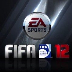 Disponibile la demo di Fifa 12