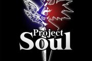 Soul Calibur V si mostra in video al TGS 2011