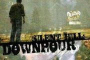 Silent Hill: Downpour – Video dal TGS 2011 –