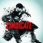 Key art from EA Syndacate