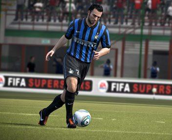 FIFA 12 – La Recensione