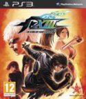La Colonna Sonora di King of Fighters XIII da GameStop!