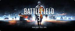 Battlefield 3: Installazione obbligatoria su Xbox 360