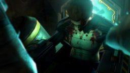 Deus Ex: HR – The Missing Link – Walkthrough 2