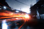 Le nuove immagini di Battlefield 3