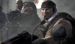 Gears of War 3 – La Recensione