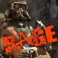 É Game Over per Rage 2