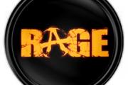 Rage: Nuova patch per PC