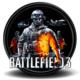 Battlefield 3: confermato l'online pass