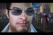 Dead Rising 2: Off the Record – Trailer di lancio