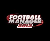 Disponibile da ora la demo di Football Manager 2012!