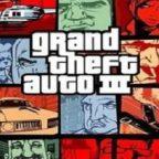 GTA III: in arrivo su Android ed IOS per festeggiare il decennale