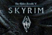 Skyrim: Side quest…infinite!