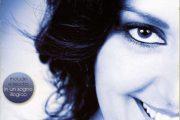 Non solo games: da GameStop il cd di Cristina Vittorini