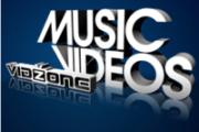 Sony lancia VidZone 2.0!