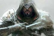 Assassin's Creed Revelations – Behind the Tools of an Assassin