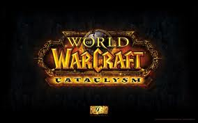 World of Warcraft: Suscribers in calo!