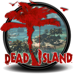 Ryder White: l'espansione di Dead Island si mostra in video!