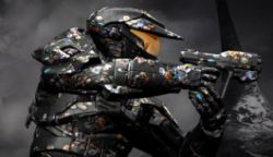 Major Nelson conferma: Halo 4 uscirà il 6 Novembre [Update]