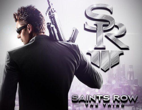 Saints Row The Third: Annunciato il Warrior Pack DLC
