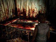 Tre Silent Hill in tre mesi?