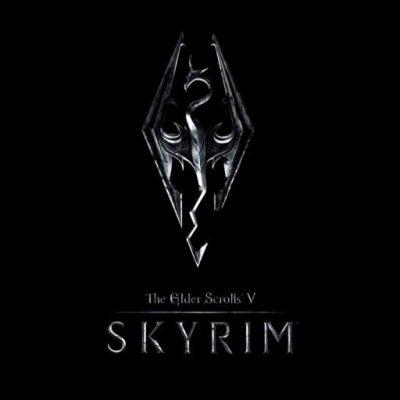 Skyrim: oltre 2 milioni di mod scaricate!