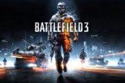 Manutenzione dei server per Battlefield 3