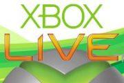 Aggiornamento Marketplace Xbox: dal 23 al 29 Ottobre